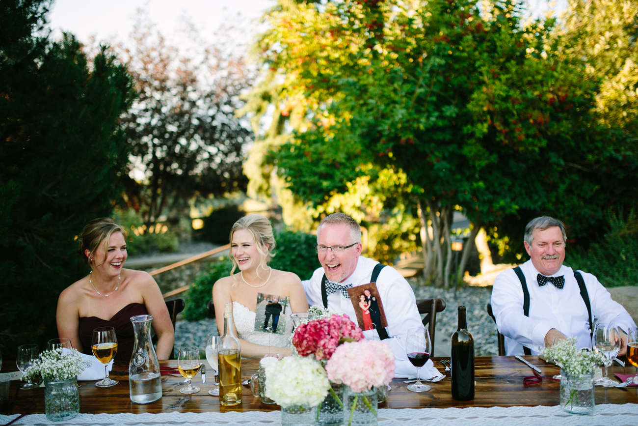Basel_Cellars_Wedding_Photography_AMYIAN_81.JPG