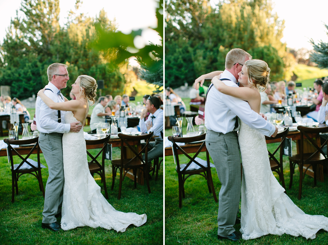 Basel_Cellars_Wedding_Photography_AMYIAN_89.JPG