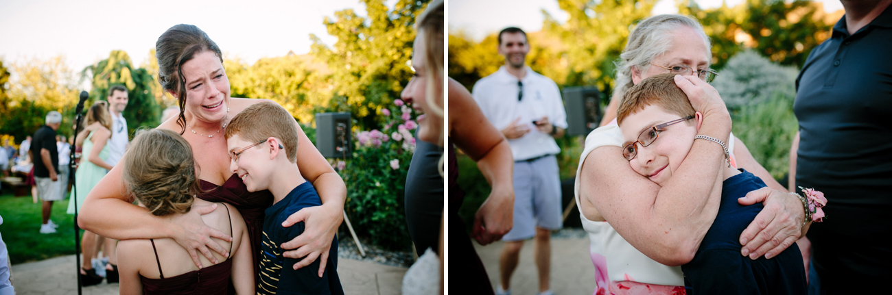 Basel_Cellars_Wedding_Photography_AMYIAN_97.JPG
