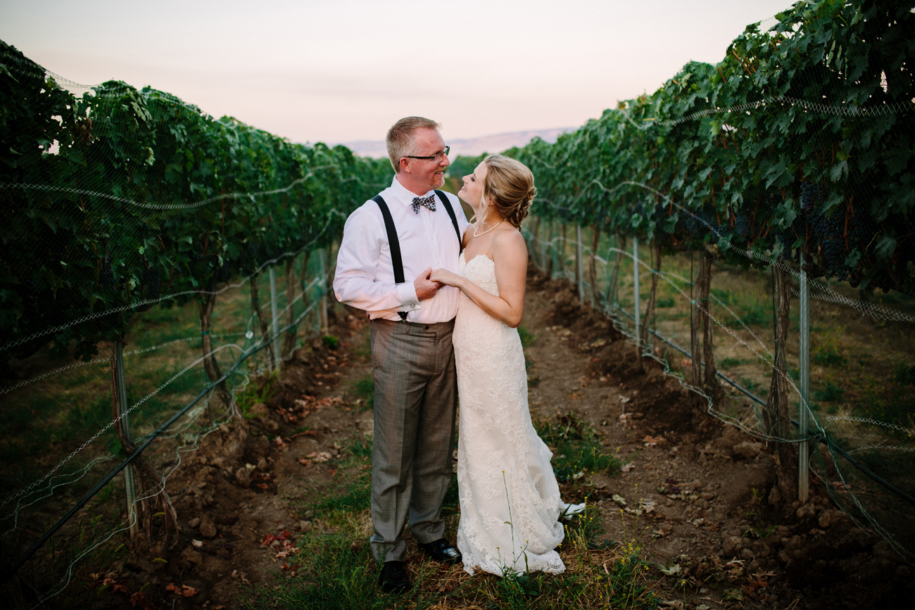 Basel_Cellars_Wedding_Photography_AMYIAN_106.JPG