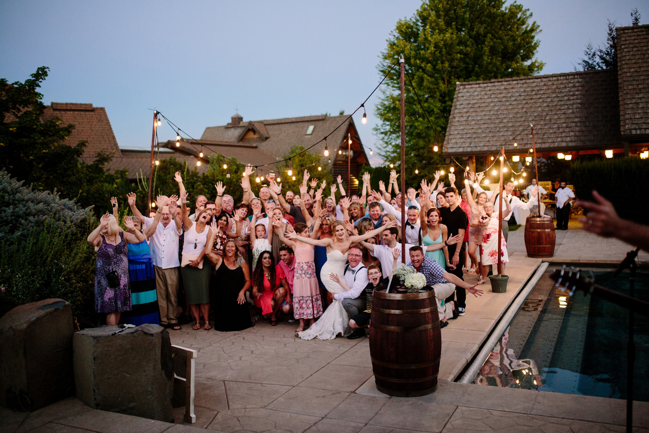 Basel_Cellars_Wedding_Photography_AMYIAN_112.JPG