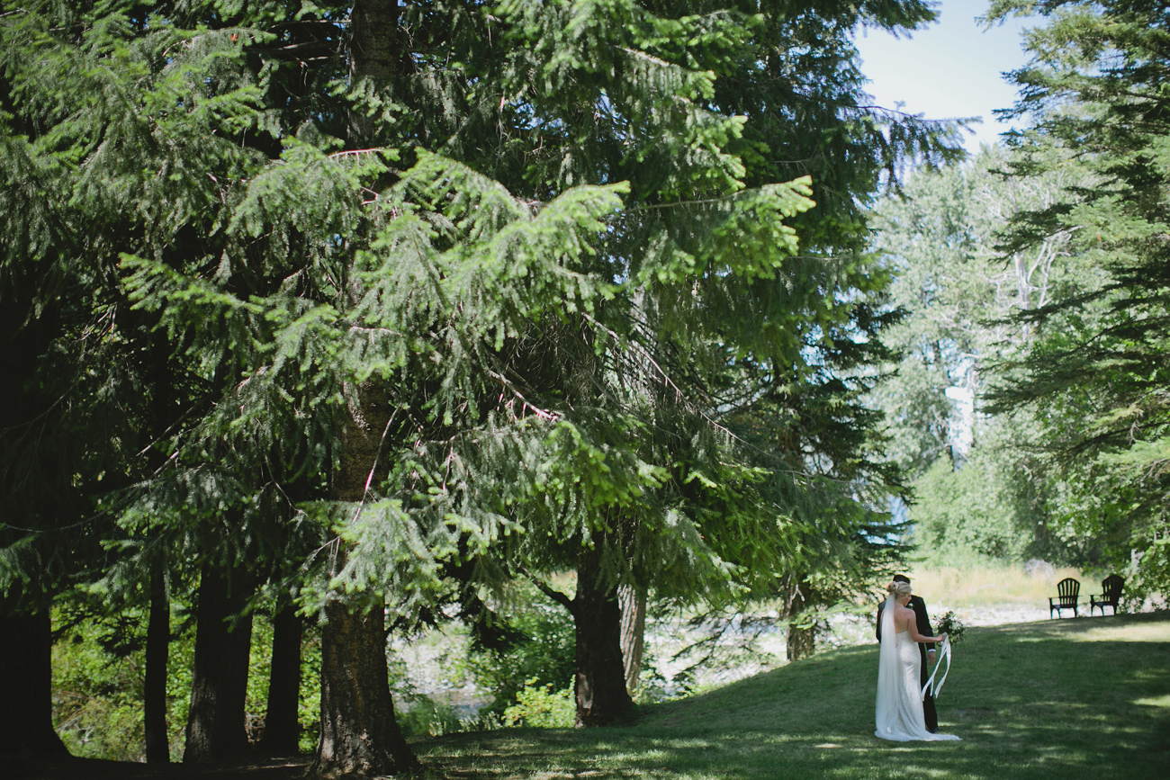Eastern Oregon Lake Wallowa Wedding Photography by Ali Walker Walla Walla Wedding Photographer 014.JPG