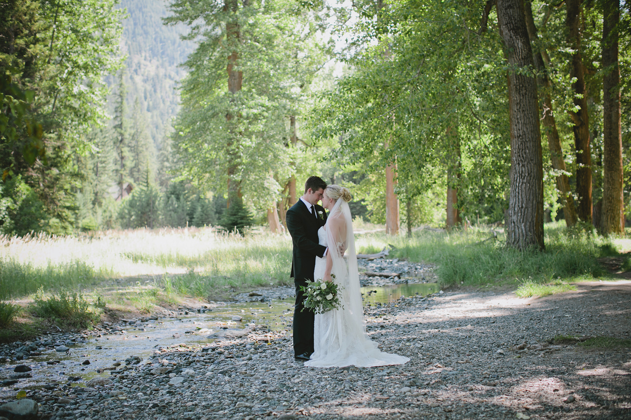 Eastern Oregon Lake Wallowa Wedding Photography by Ali Walker Walla Walla Wedding Photographer 018.JPG
