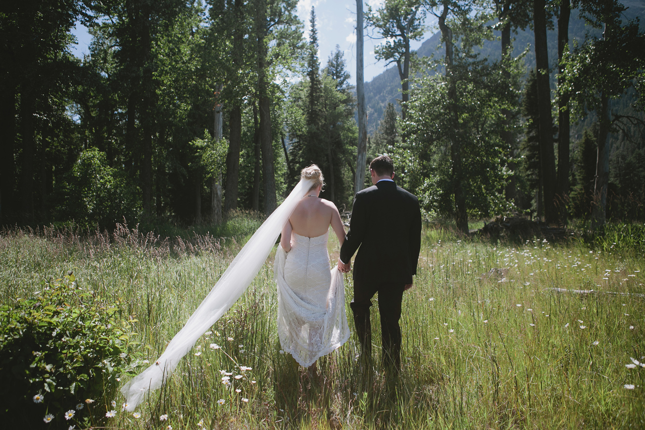 Eastern Oregon Lake Wallowa Wedding Photography by Ali Walker Walla Walla Wedding Photographer 031.JPG