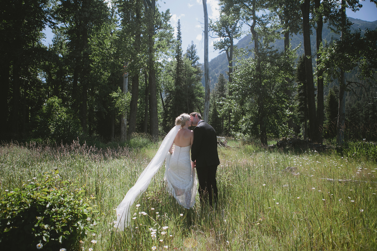 Eastern Oregon Lake Wallowa Wedding Photography by Ali Walker Walla Walla Wedding Photographer 032.JPG