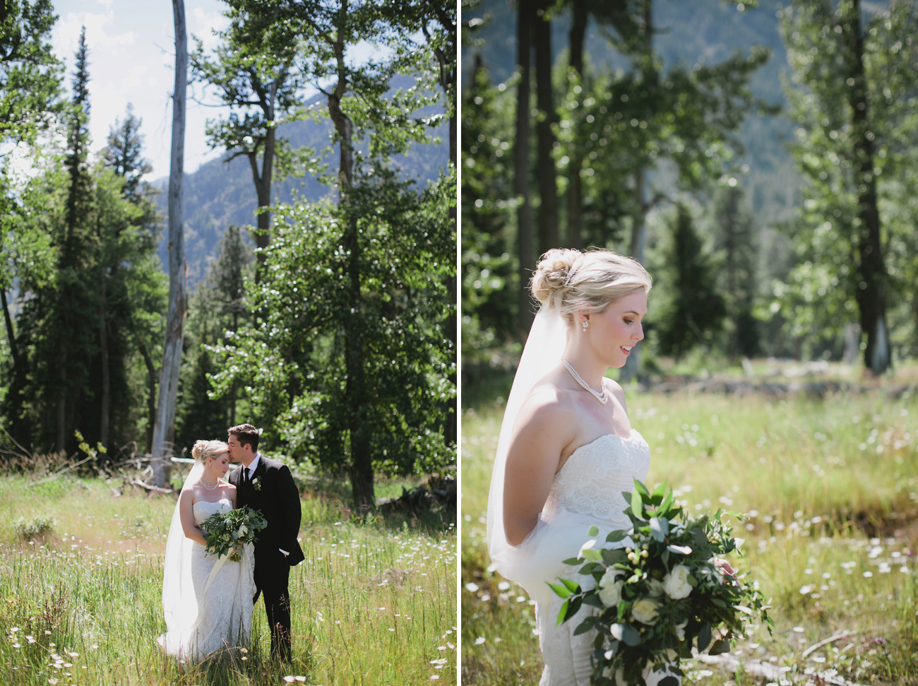 Eastern Oregon Lake Wallowa Wedding Photography by Ali Walker Walla Walla Wedding Photographer 033.JPG