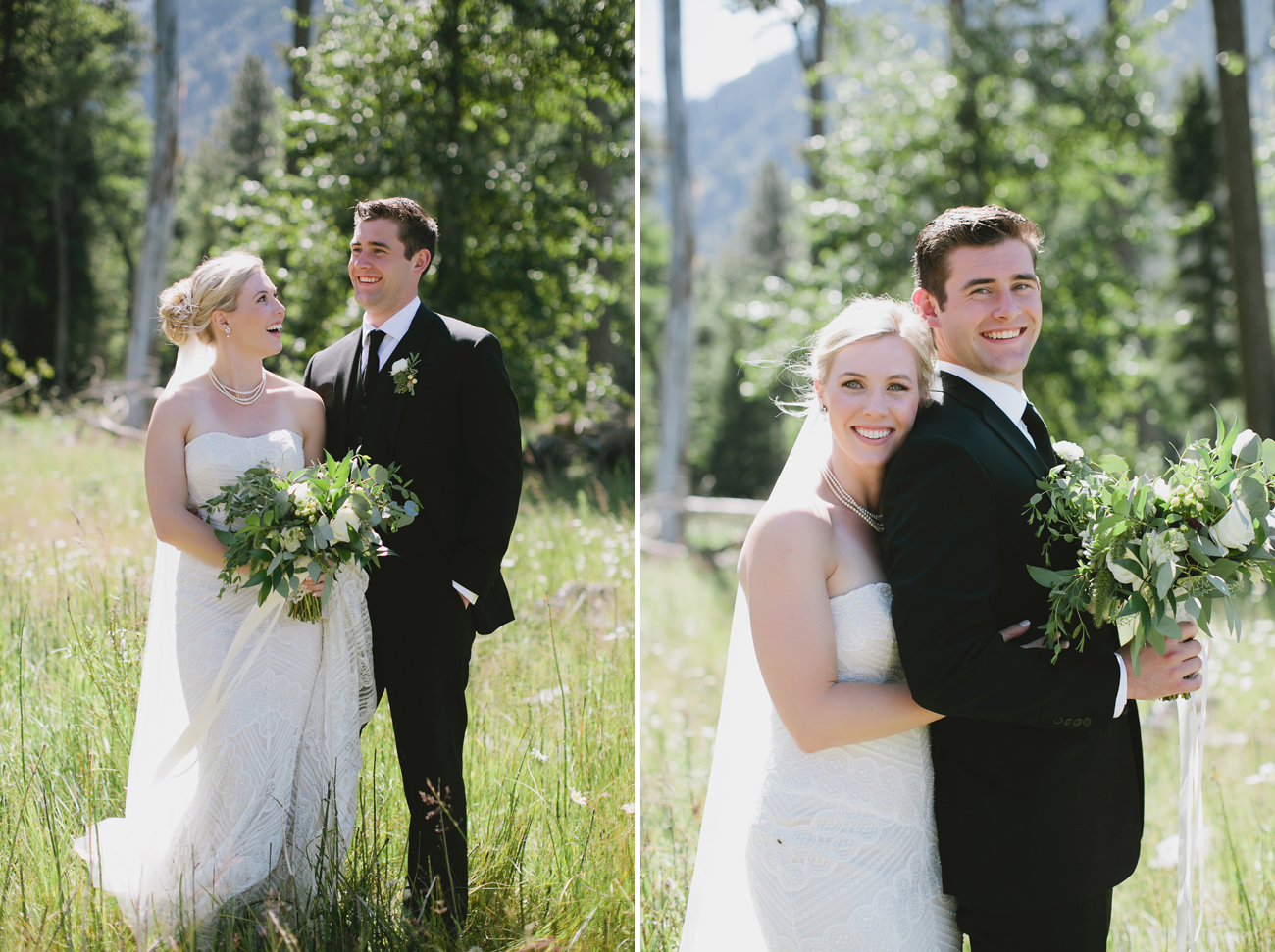 Eastern Oregon Lake Wallowa Wedding Photography by Ali Walker Walla Walla Wedding Photographer 034.JPG