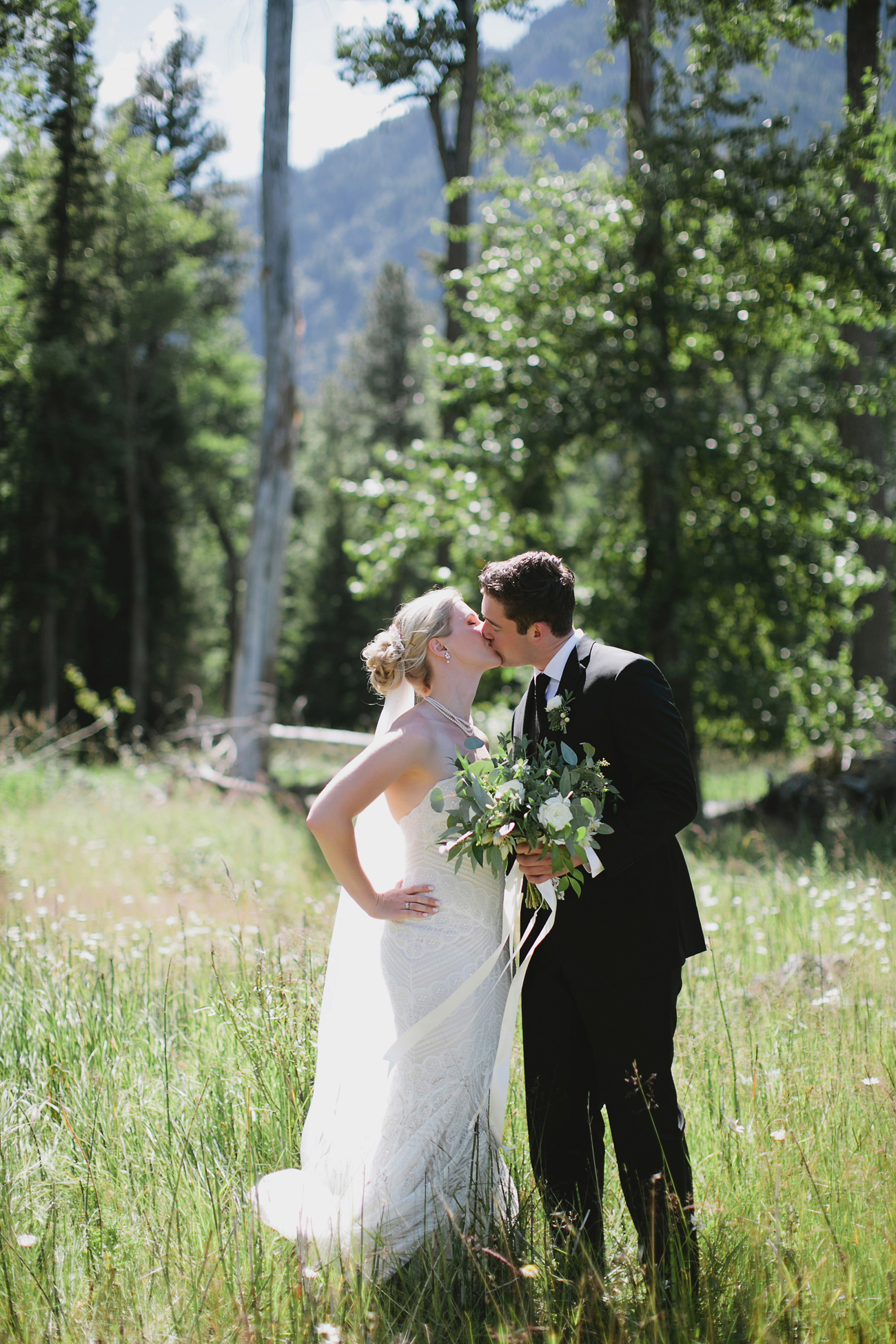 Eastern Oregon Lake Wallowa Wedding Photography by Ali Walker Walla Walla Wedding Photographer 035.JPG