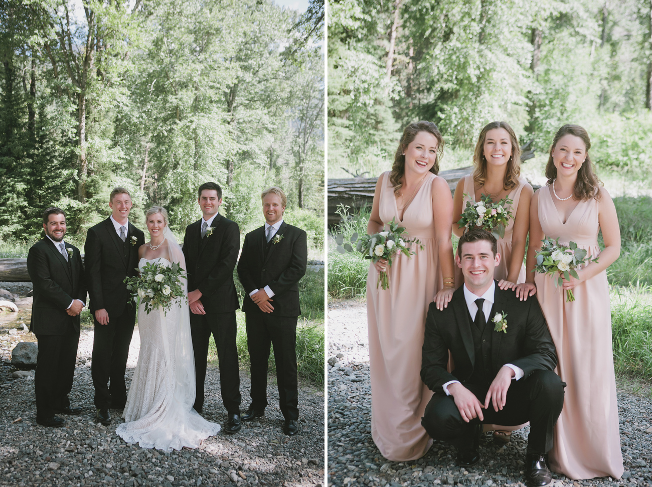 Eastern Oregon Lake Wallowa Wedding Photography by Ali Walker Walla Walla Wedding Photographer 044.JPG