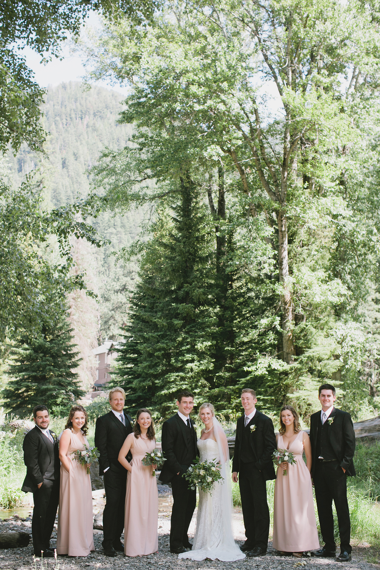 Eastern Oregon Lake Wallowa Wedding Photography by Ali Walker Walla Walla Wedding Photographer 043.JPG