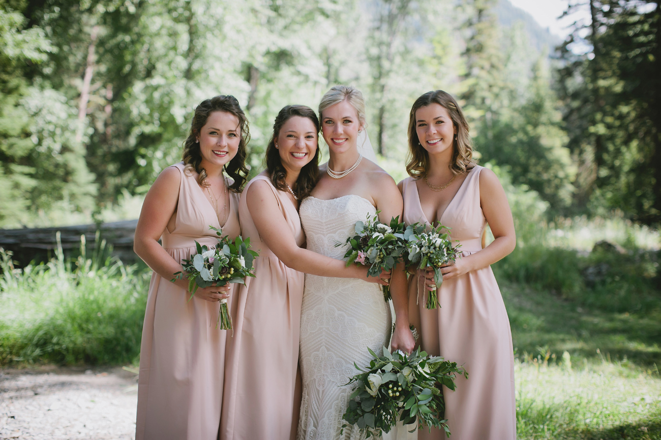 Eastern Oregon Lake Wallowa Wedding Photography by Ali Walker Walla Walla Wedding Photographer 046.JPG
