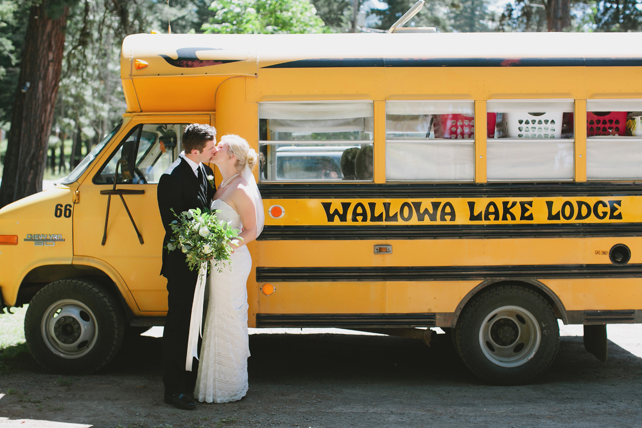Eastern Oregon Lake Wallowa Wedding Photography by Ali Walker Walla Walla Wedding Photographer 069.JPG