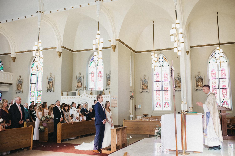 Basel Cellars Wedding Walla Walla Sowers Parker 54.JPG