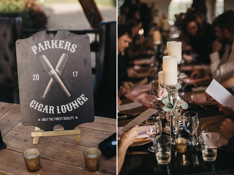 Basel Cellars Wedding Walla Walla Sowers Parker 77.JPG