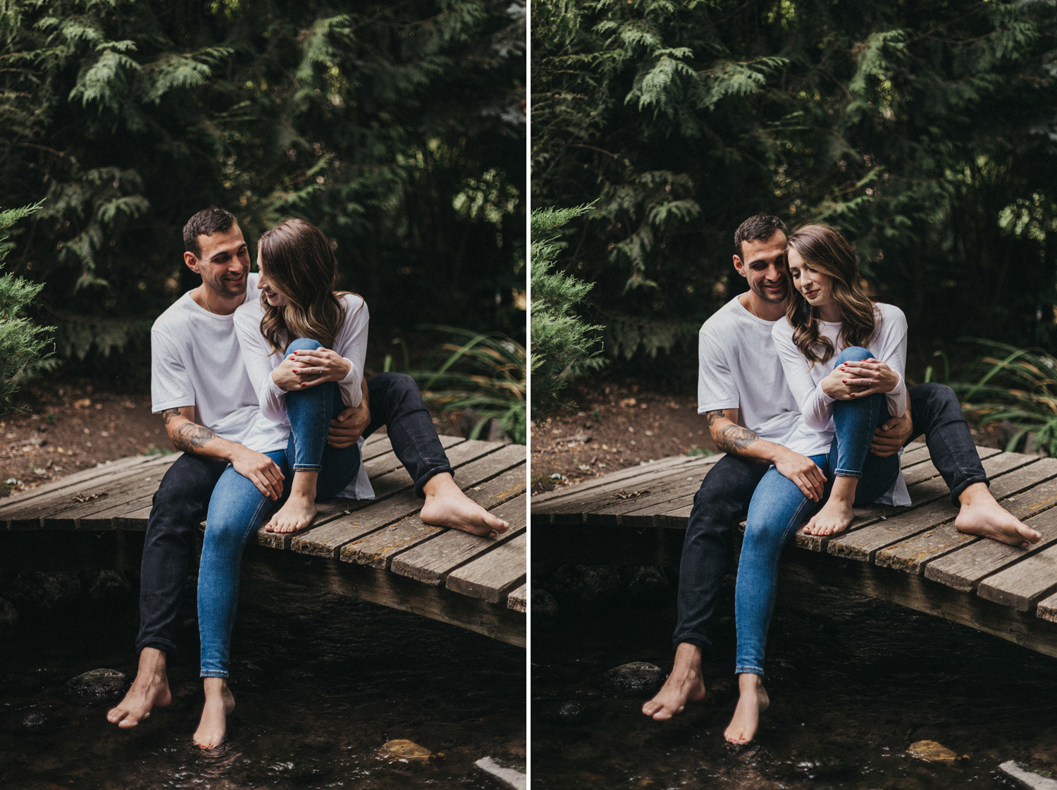 Walla Walla Engagement Photography Vineyard Basel Cellars 02.JPG