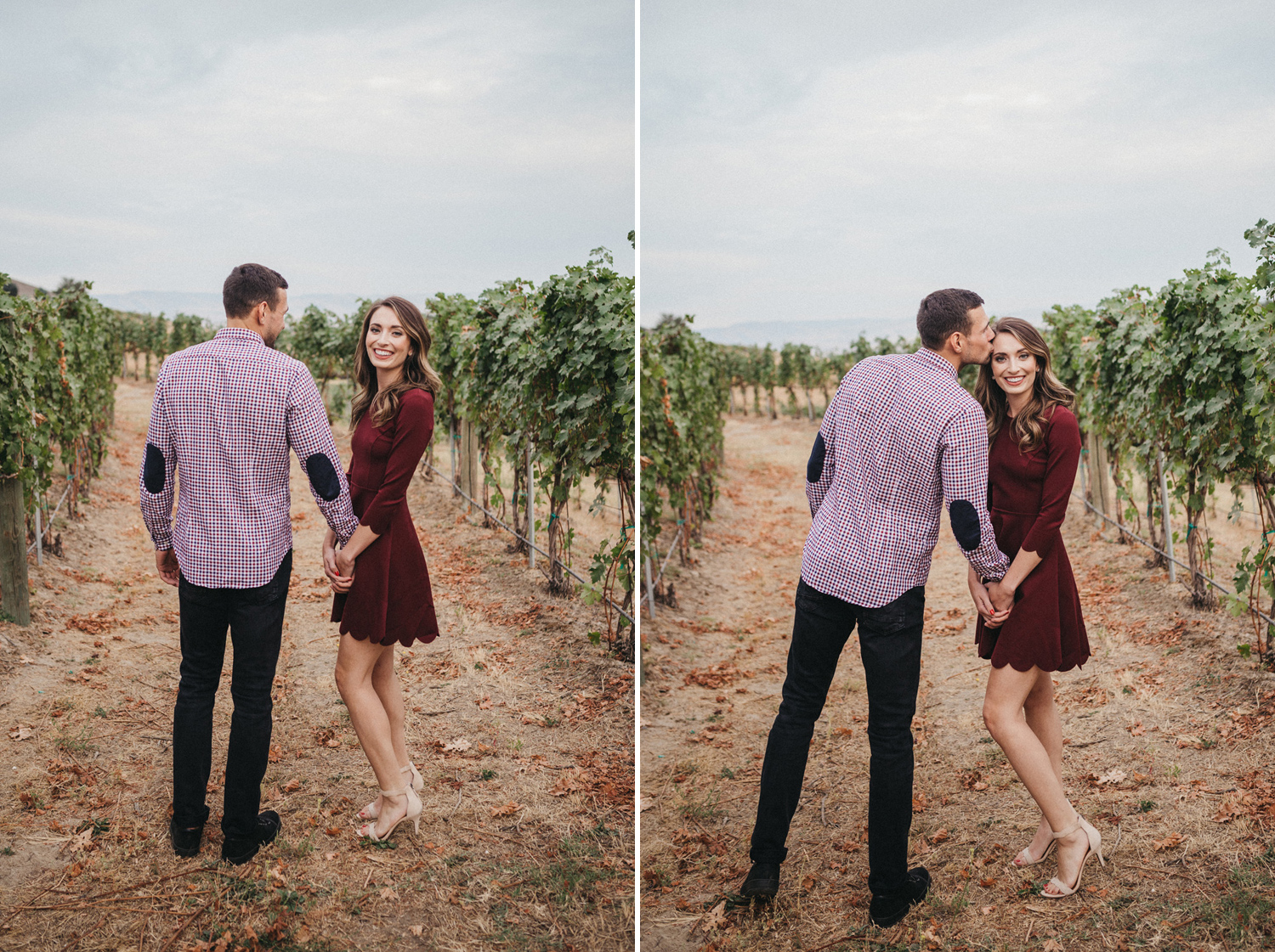 Walla Walla Engagement Photography Vineyard Basel Cellars 17.JPG