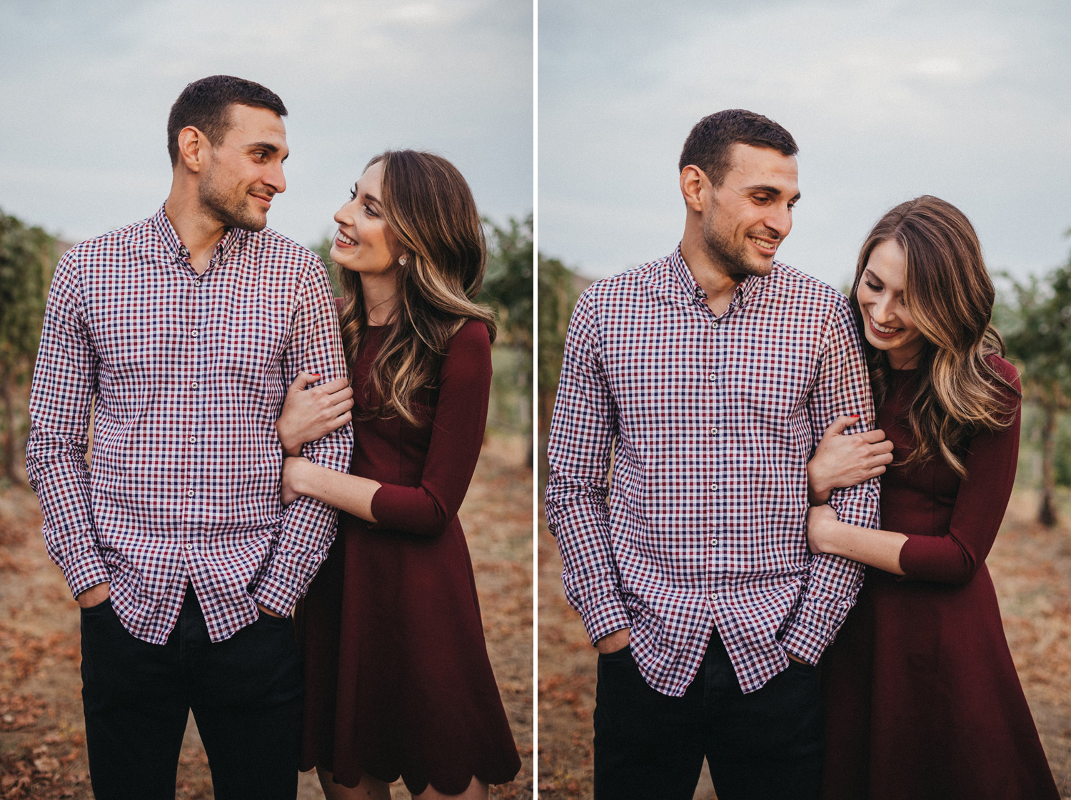Walla Walla Engagement Photography Vineyard Basel Cellars 23.JPG
