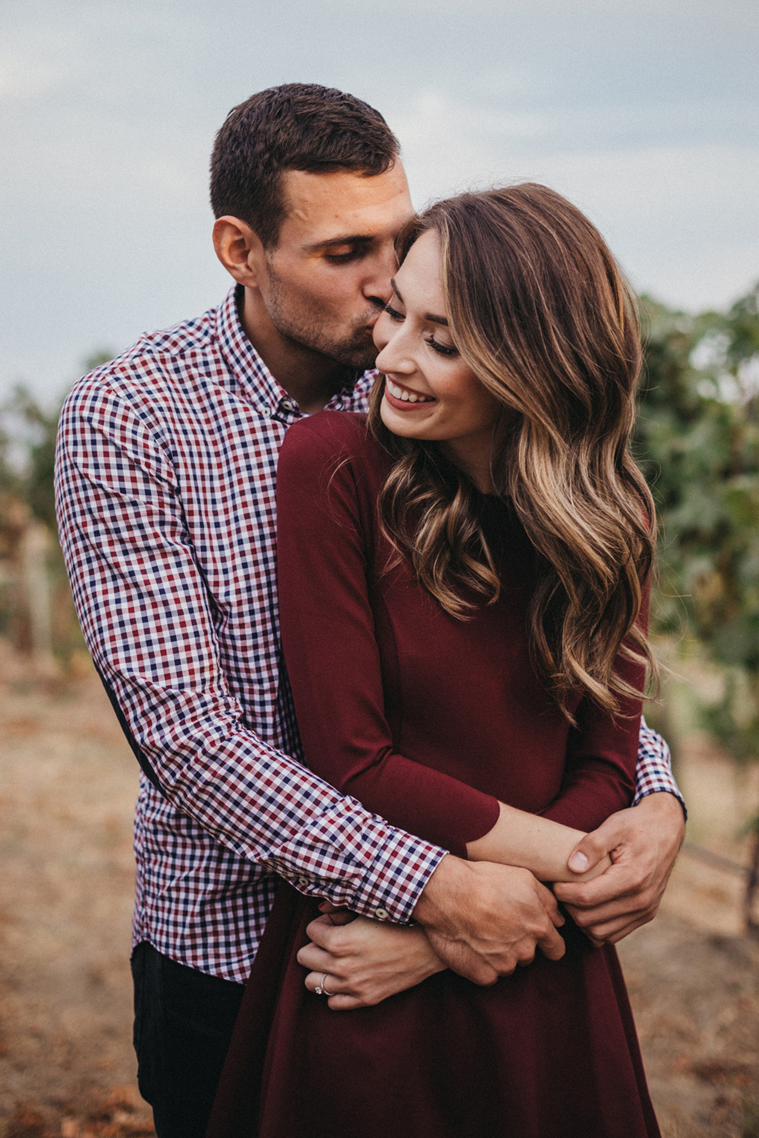 Walla Walla Engagement Photography Vineyard Basel Cellars 25.JPG