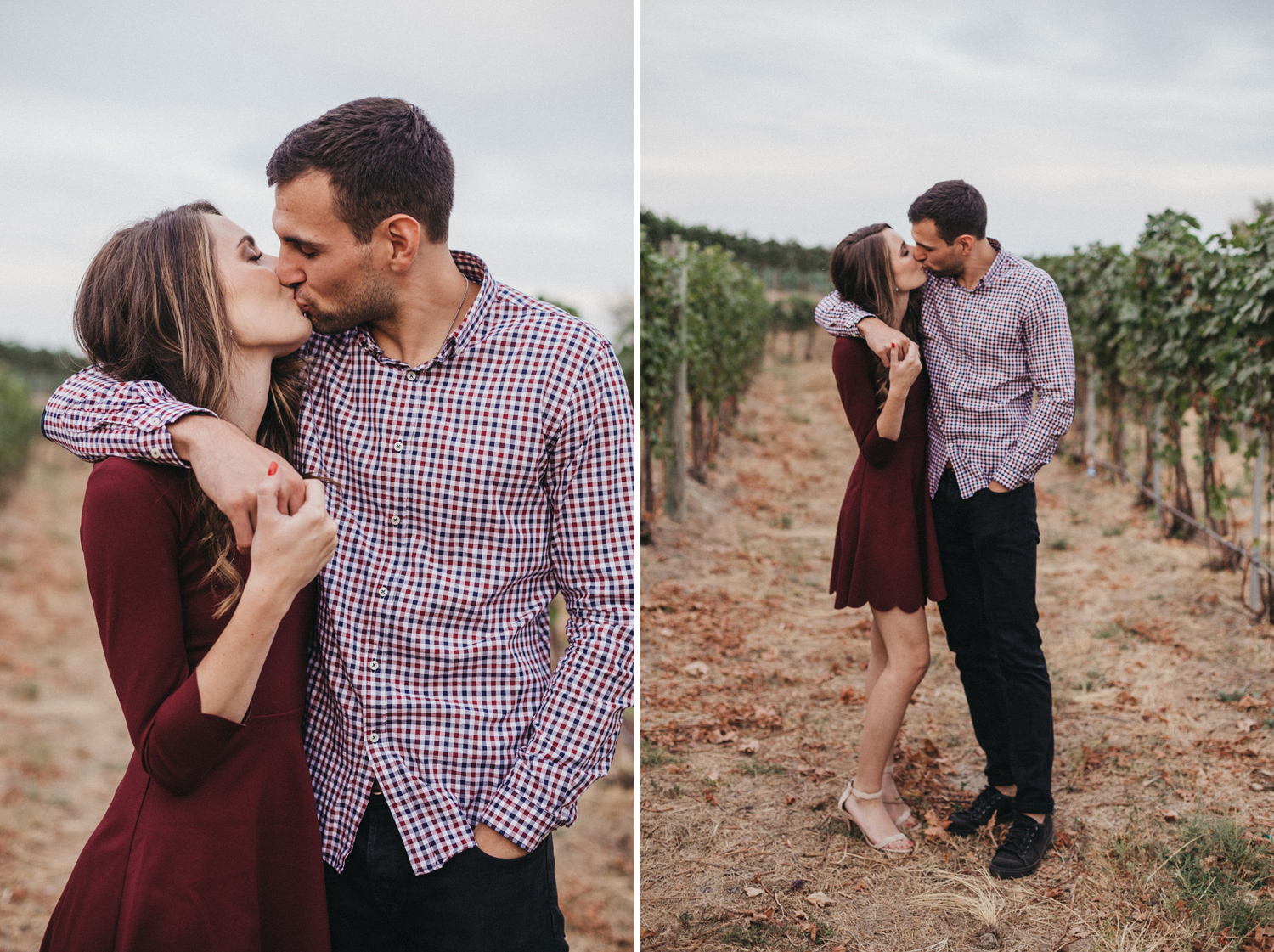 Walla Walla Engagement Photography Vineyard Basel Cellars 30.JPG