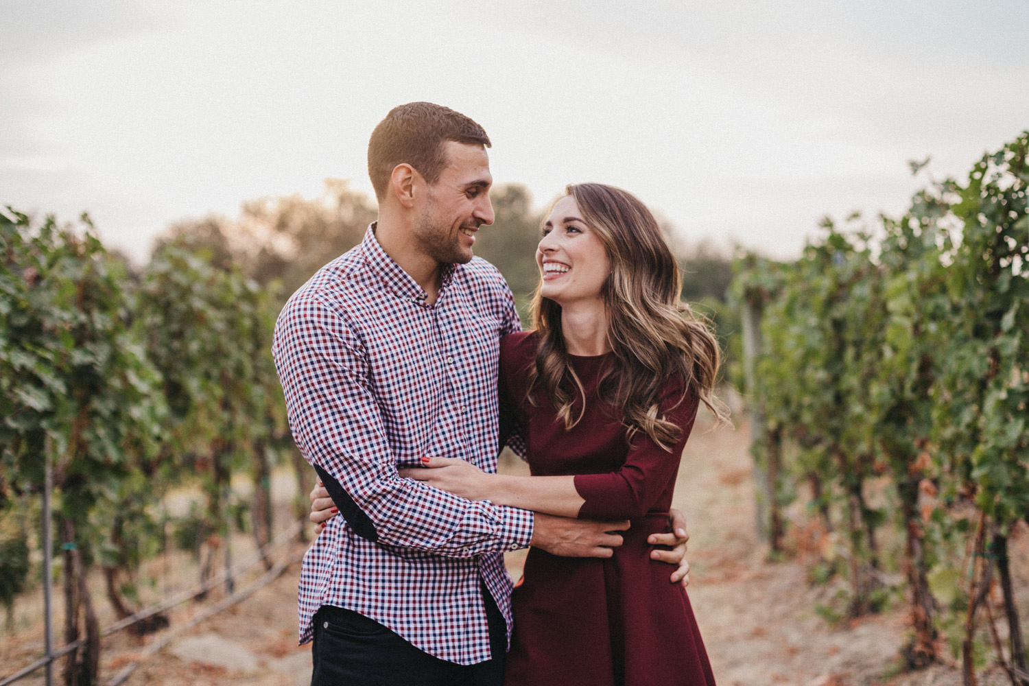 Walla Walla Engagement Photography Vineyard Basel Cellars 33.JPG