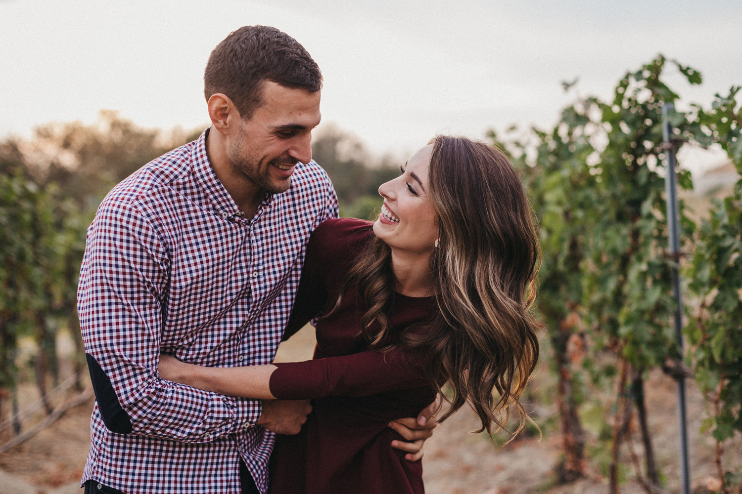 Walla Walla Engagement Photography Vineyard Basel Cellars 34.JPG