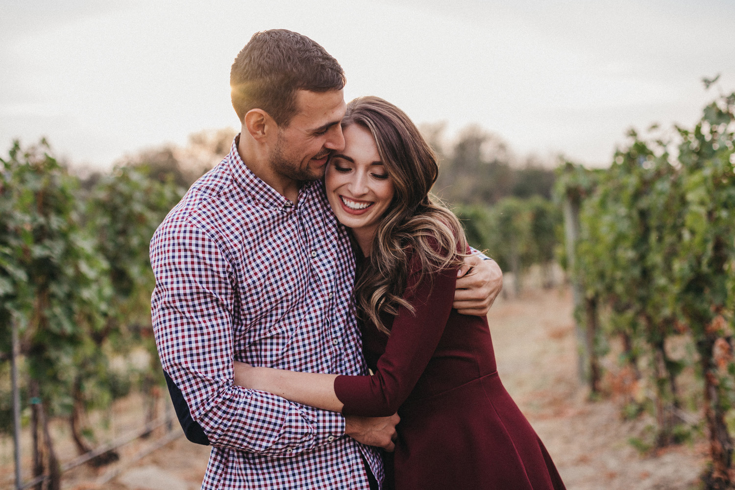 Walla Walla Engagement Photography Vineyard Basel Cellars 35.JPG