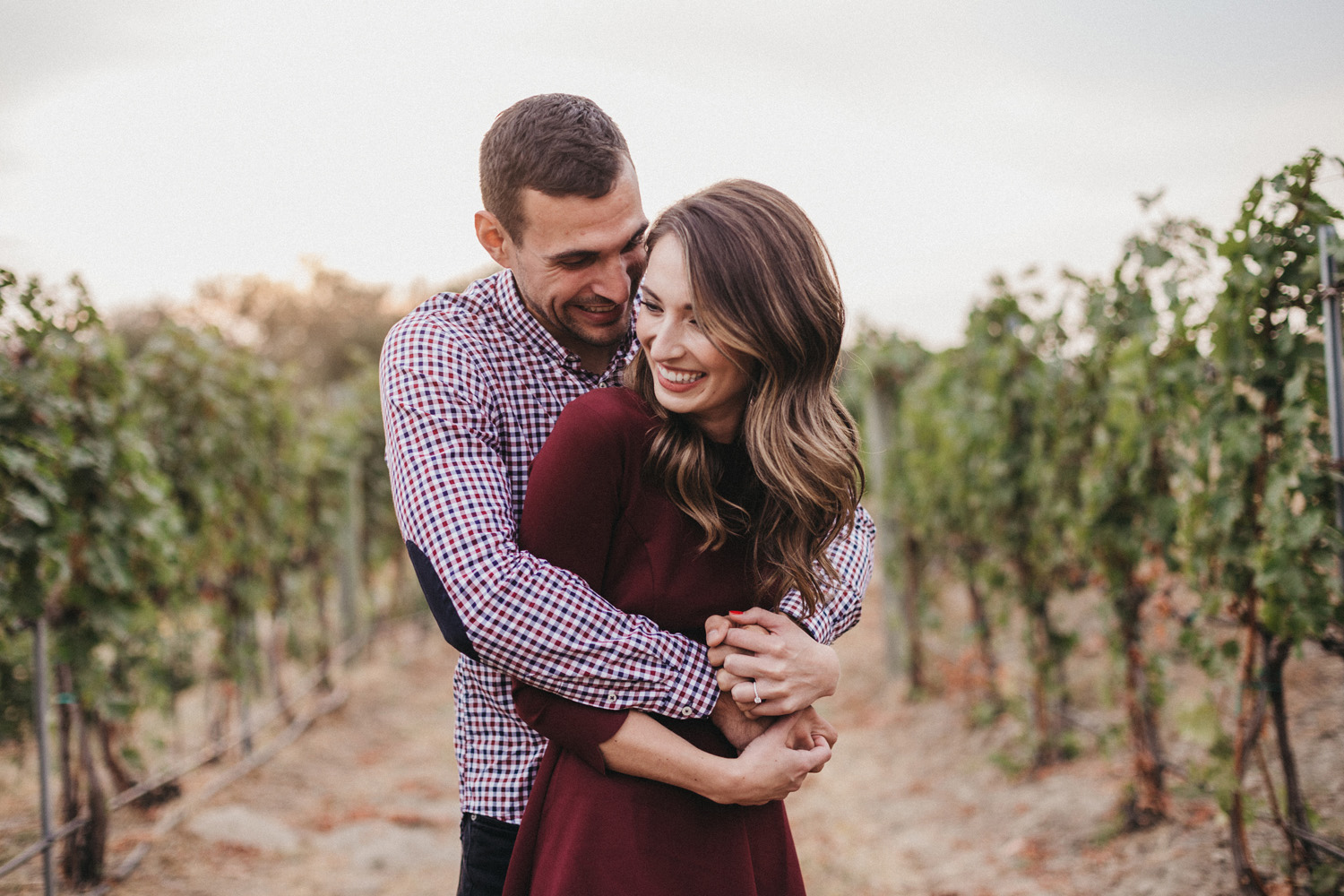 Walla Walla Engagement Photography Vineyard Basel Cellars 39.JPG