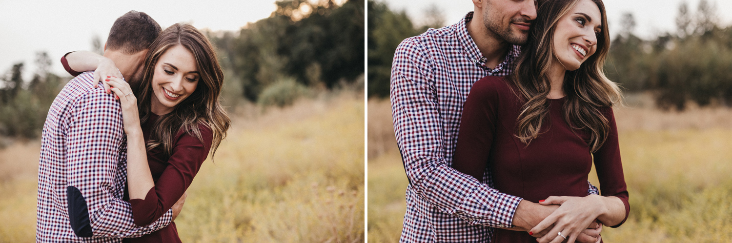 Walla Walla Engagement Photography Vineyard Basel Cellars 40.JPG