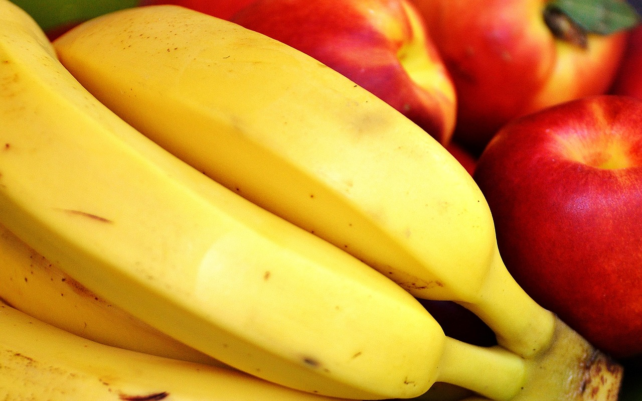 fruit-3089298_1280.jpg
