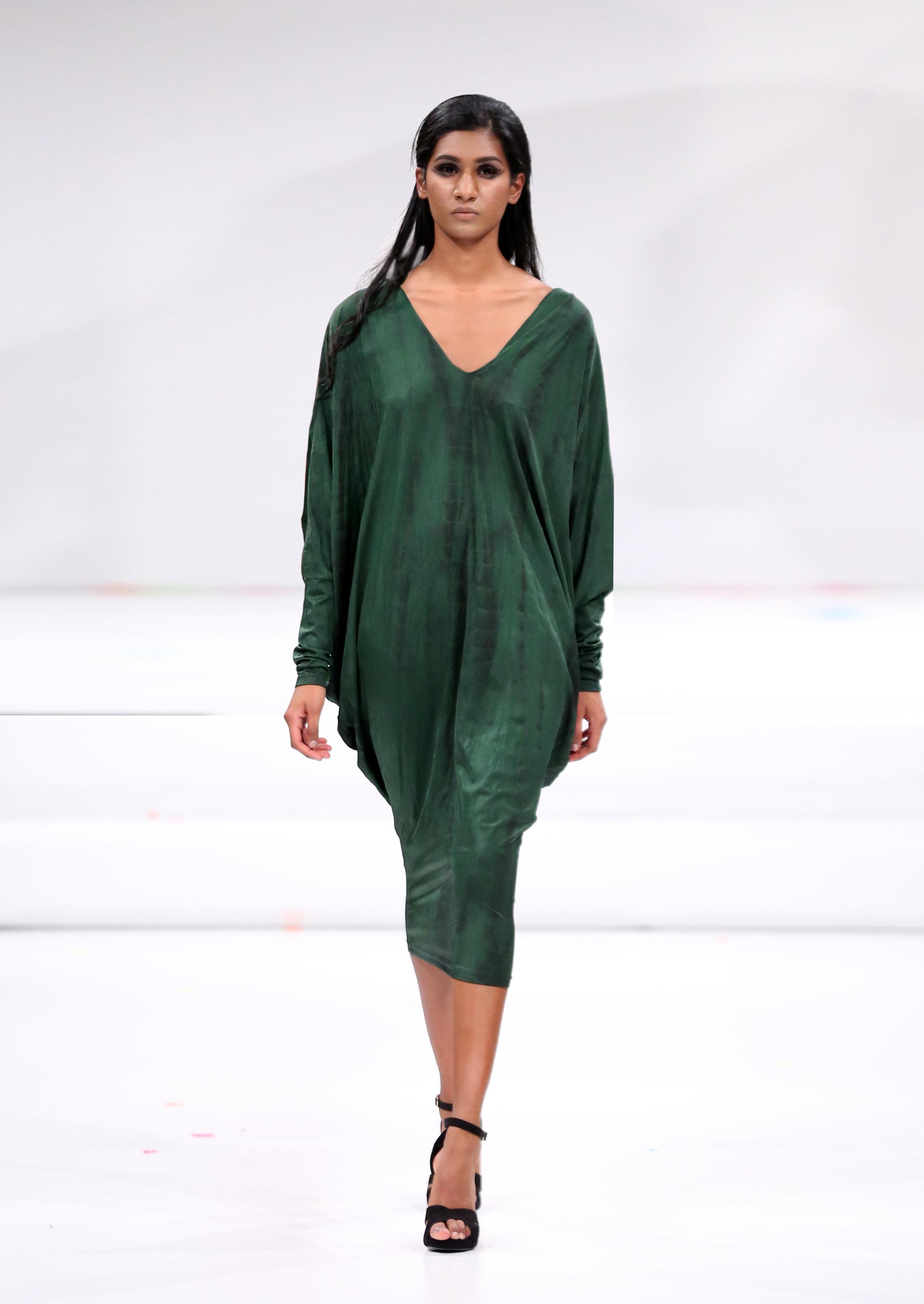 Aligator Dress.jpg