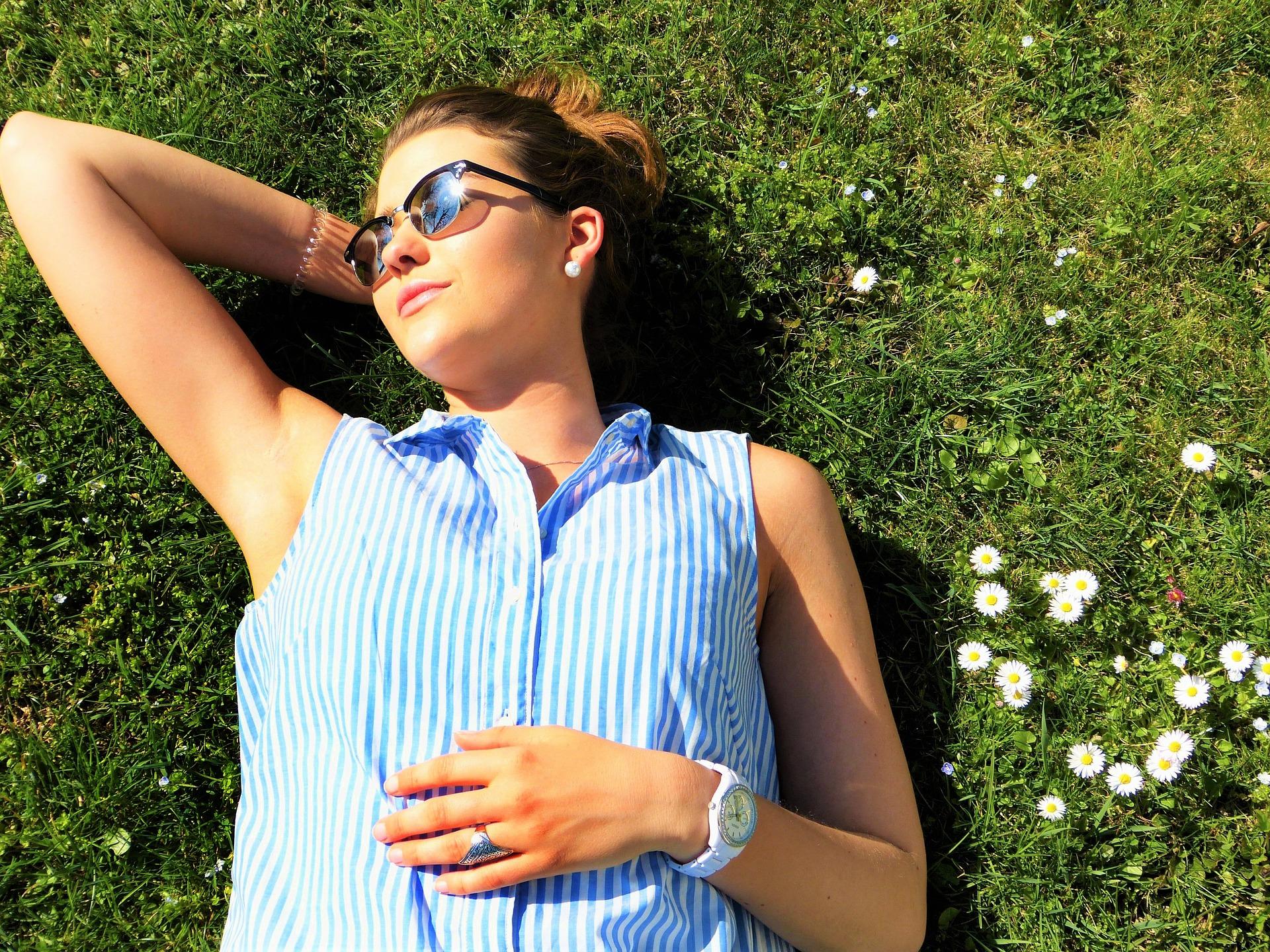 Bathing in the sun.jpg