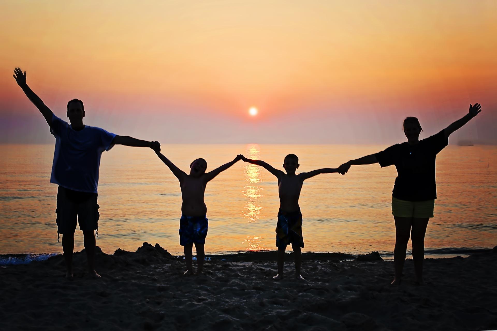 Family in the Sun.jpg