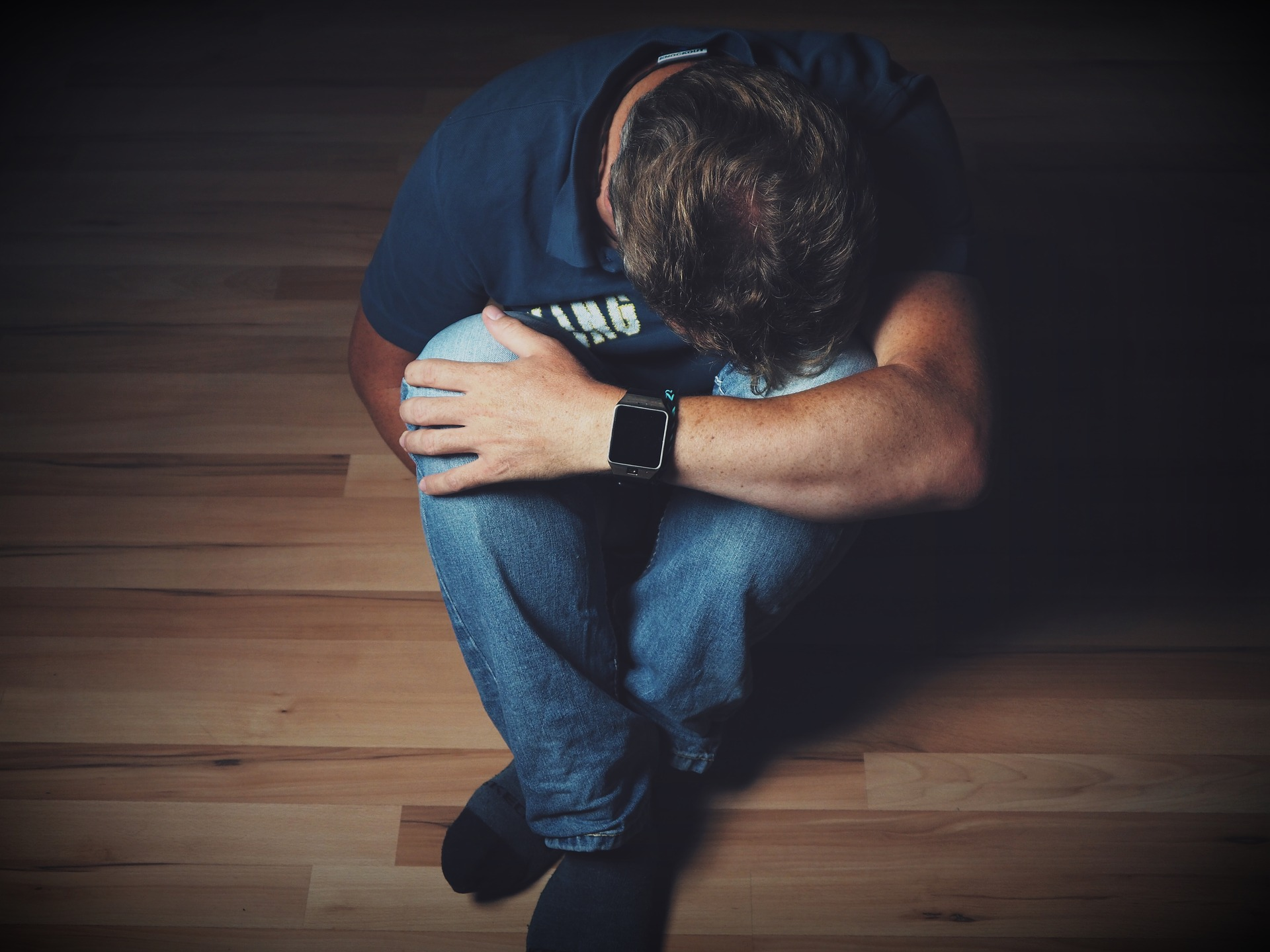Man in mourning.jpg