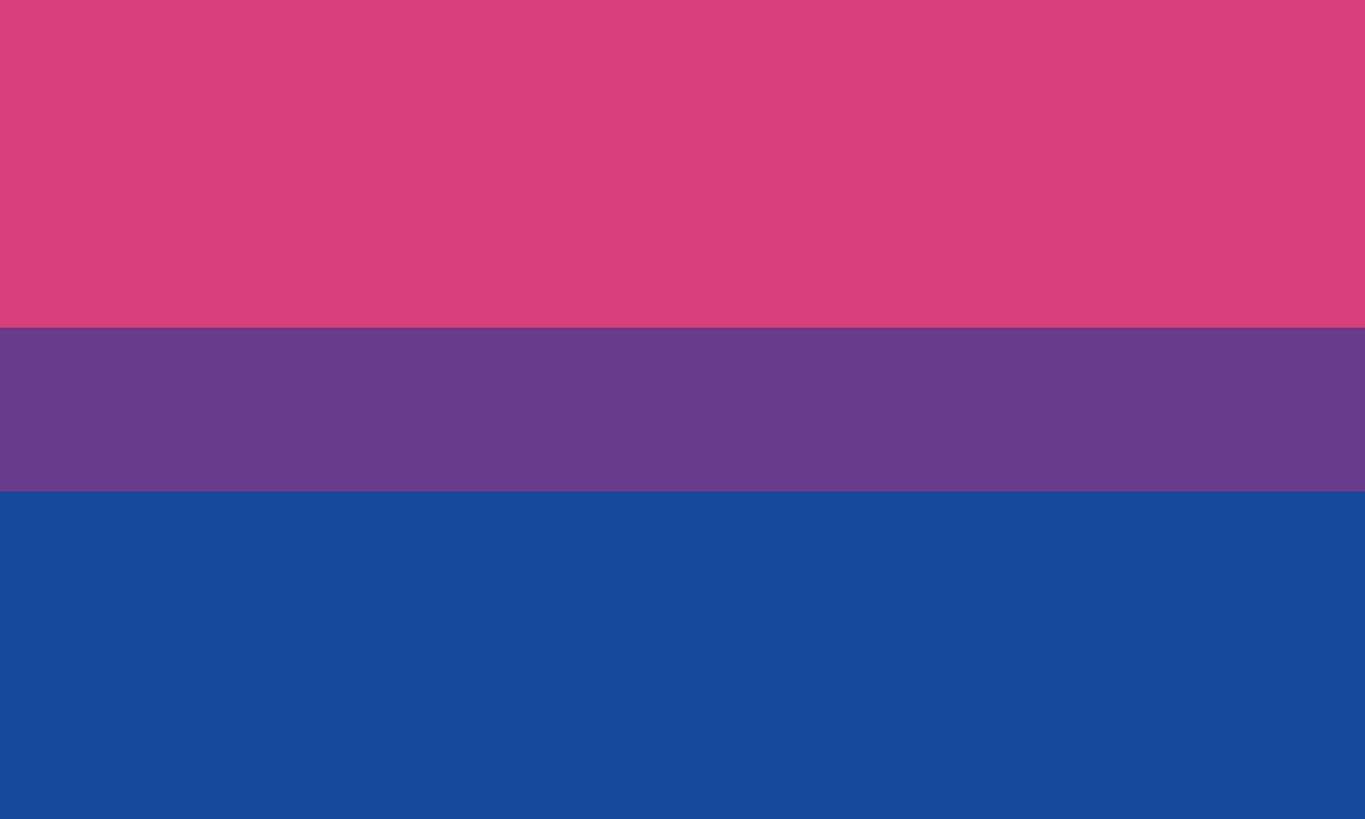 bisexual-1792758_1920.jpg