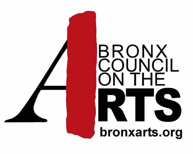 Bronx Council.jpg