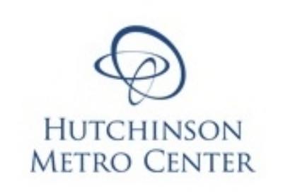 HutchMetro.jpg