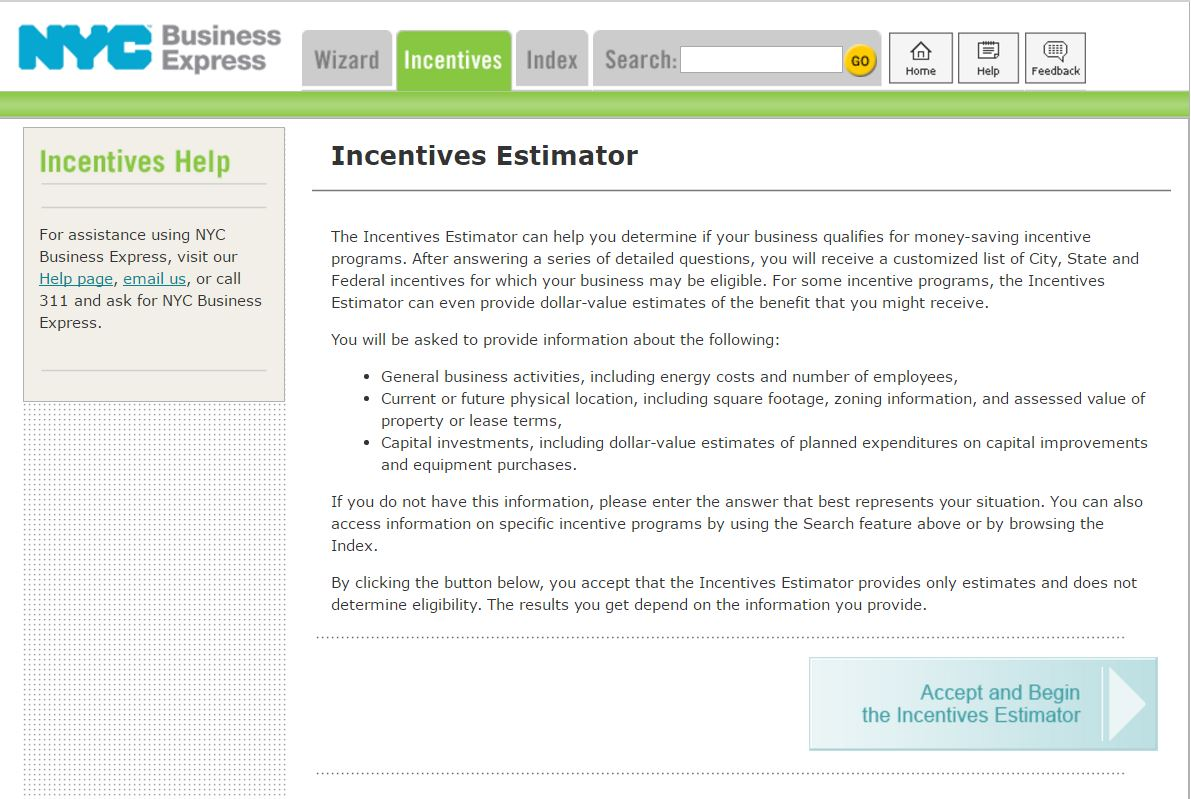 Incentives Estimator.JPG
