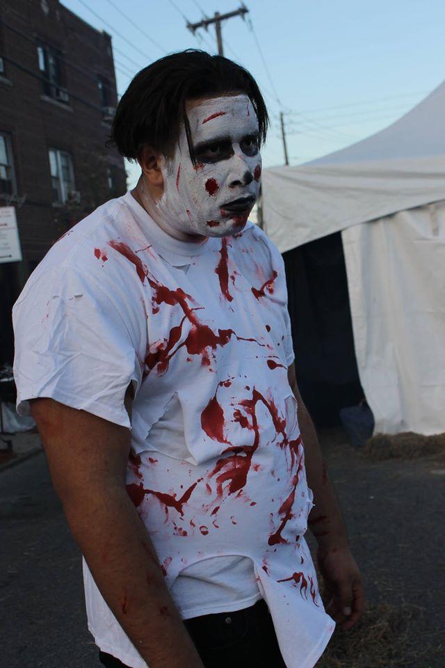 ZombieMarcus.jpg