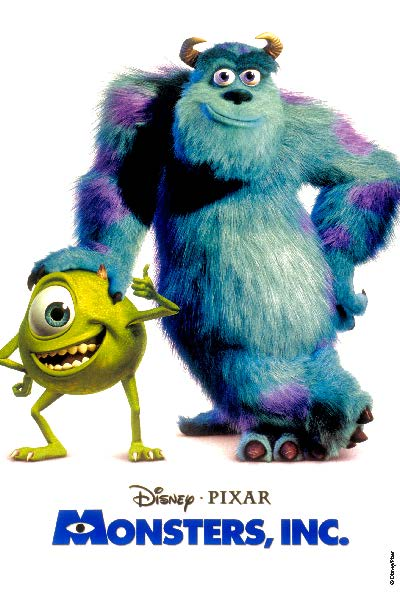 Monsters Inc_Movie Poster.jpg