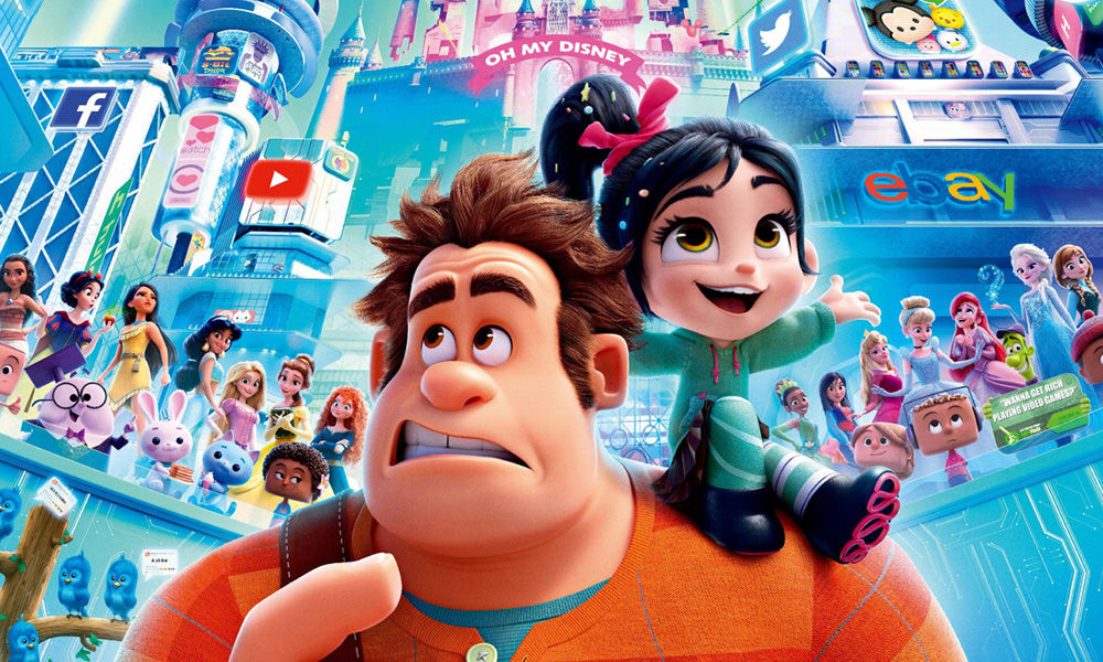 ralph-breaks-the-internet-5.jpg