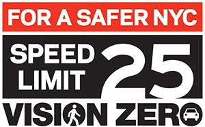 drive-25-vz-logo.jpg