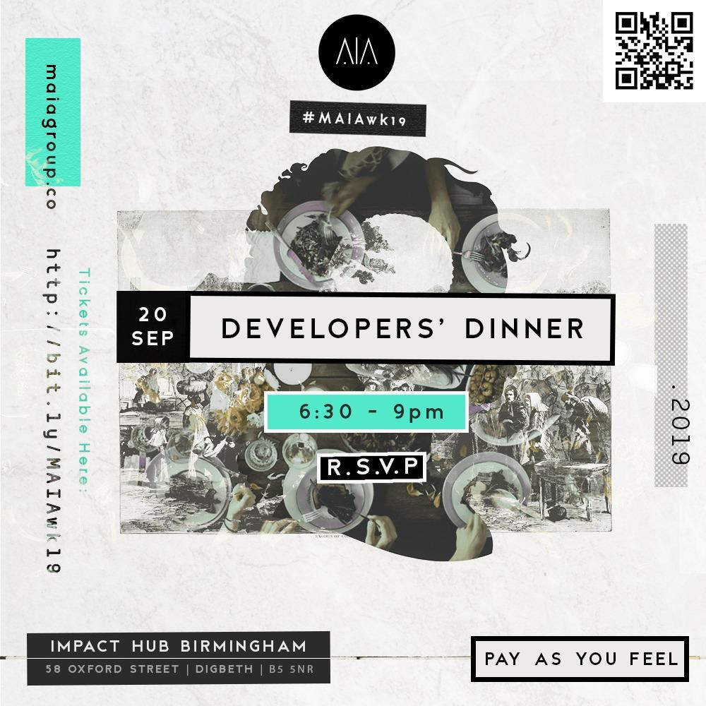 Developers Dinner.jpg