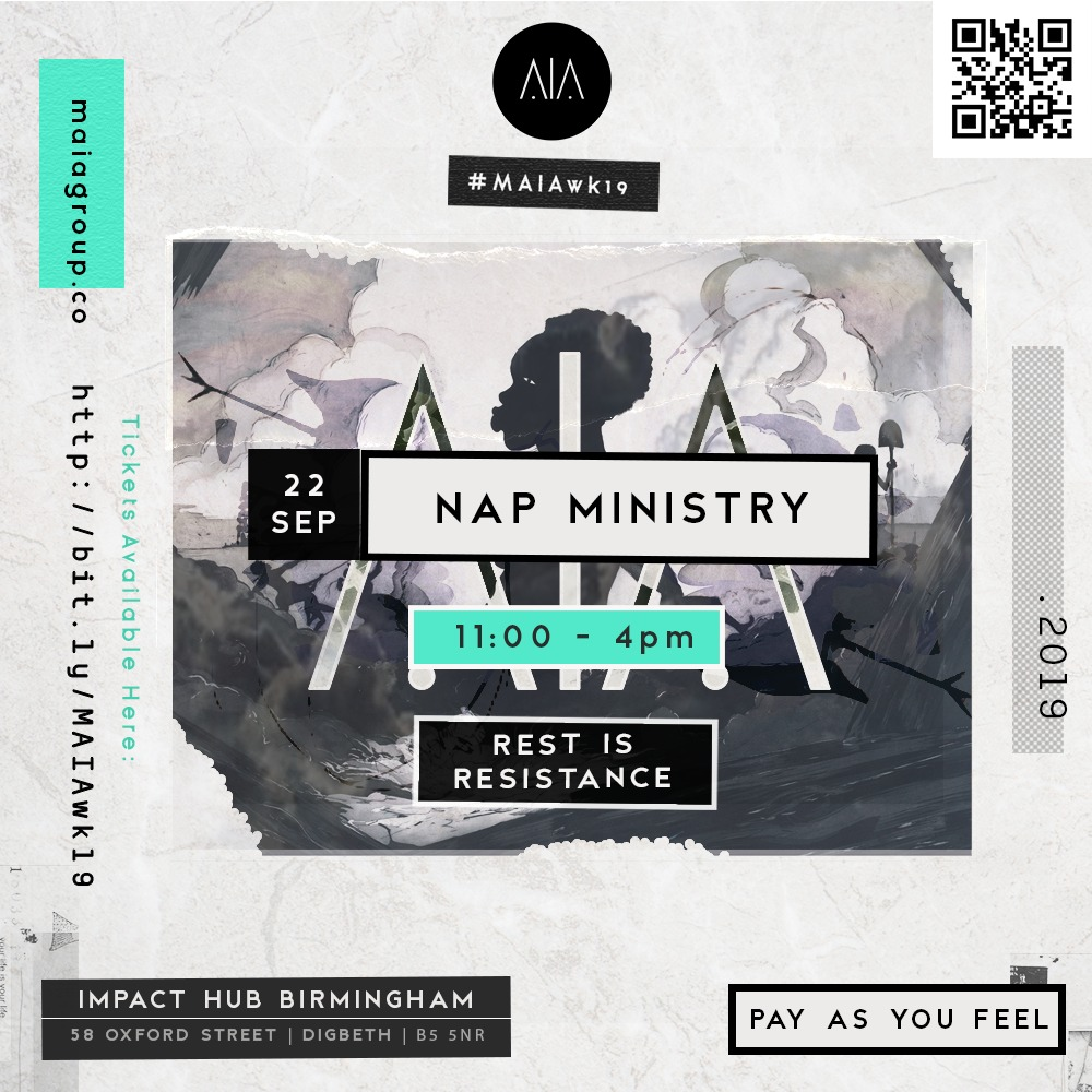 Nap Ministry Social Graphic.jpg