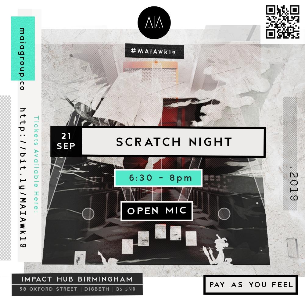 Scratch Night Socials graphic.jpg