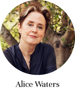 LTAYF_AliceWaters.png