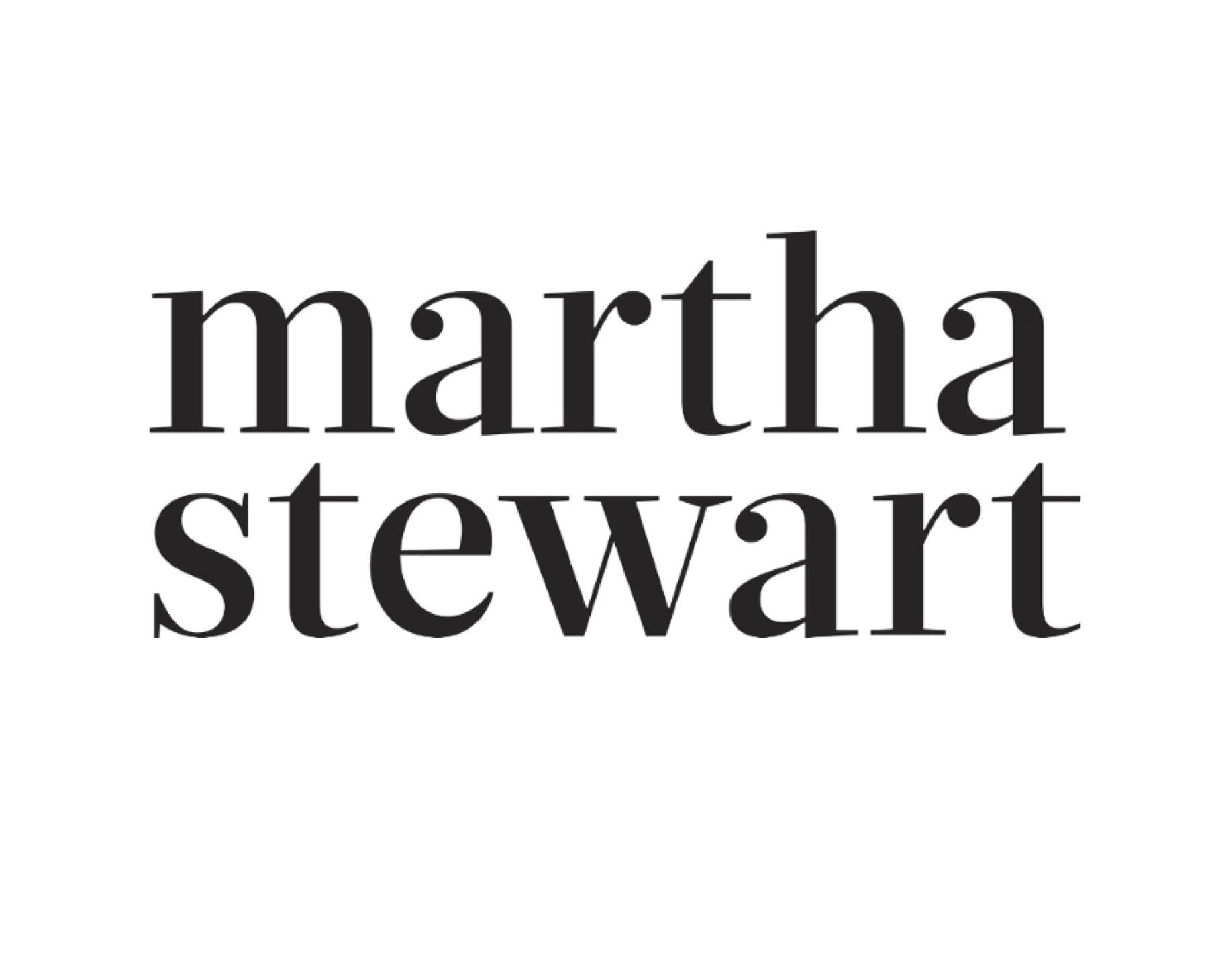 MarthaStewartLogo.jpg