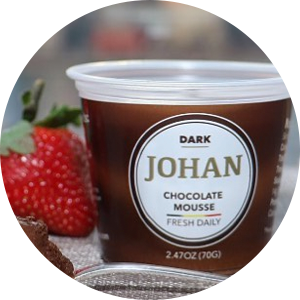 johanchocolatemousse.png