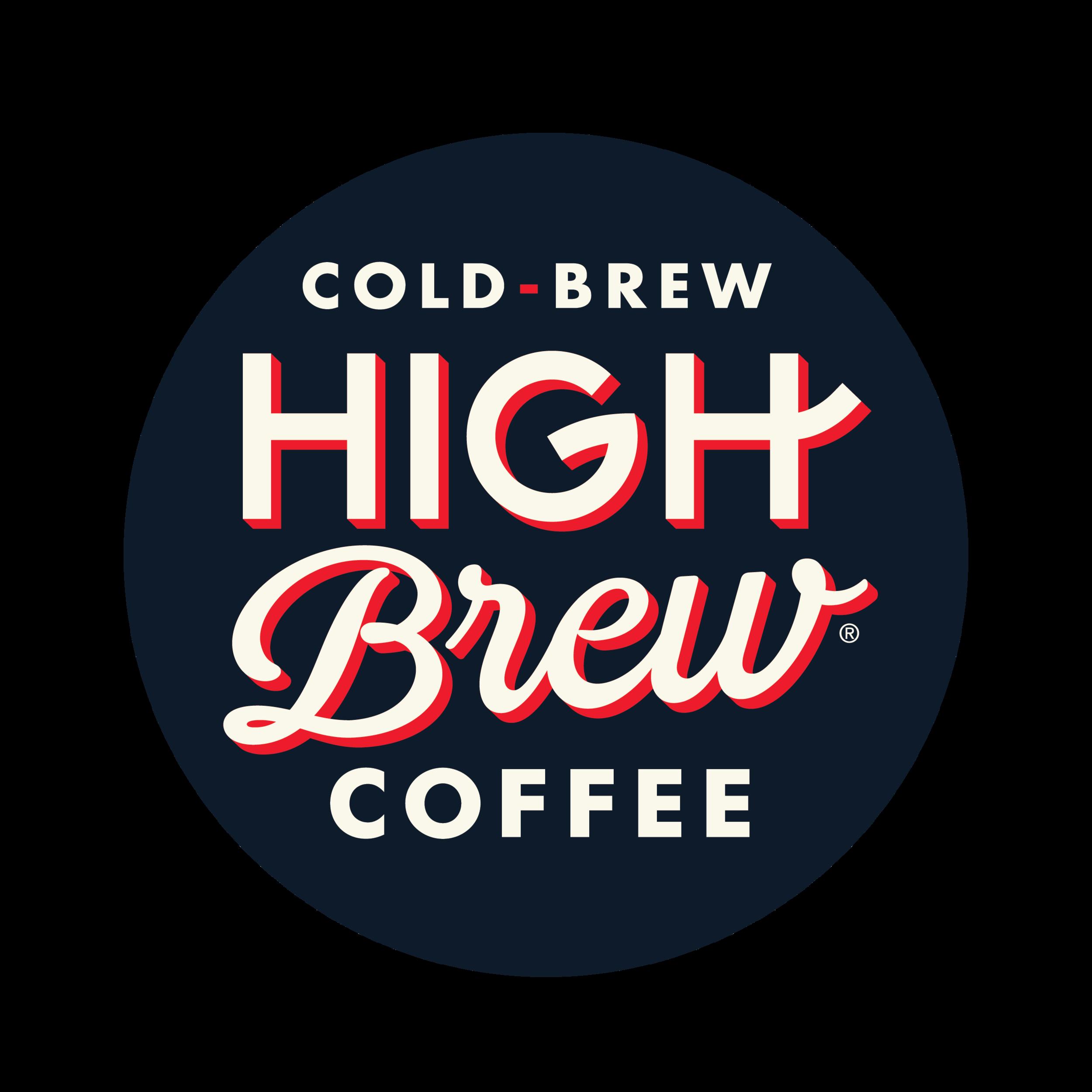 HB_Logo_Web.png