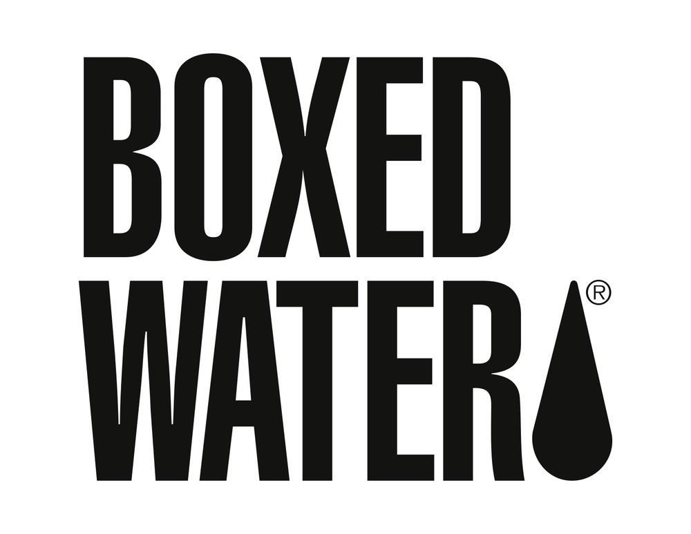 Boxed+Water+Logo.jpg