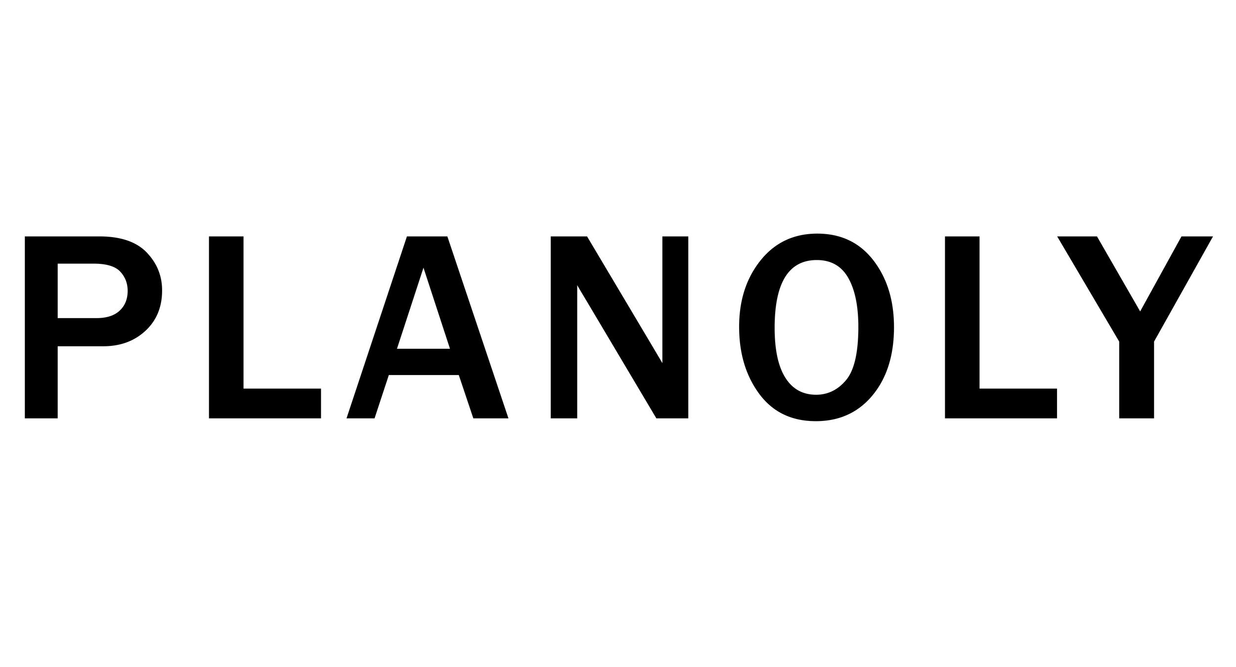 logo-planoly-dessertgoals-01.png